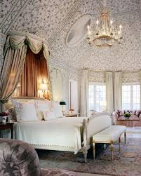 different home decor styles home decor styles and trends sublime decorsublime decor