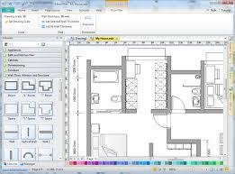 Free Computer Home Design Programs Top 10 Cabinet Design Software For Furniture Makers U2013 Vagueware Com