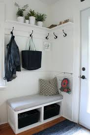 entryway table and bench small entryway table ikea storage systems hallway entry door bench