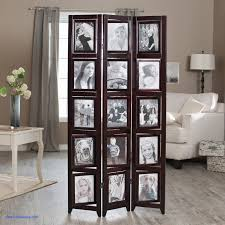 images of room dividers luxury amazon legacy decor 6 panel room