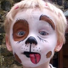 best 25 halloween makeup for kids ideas on pinterest cat