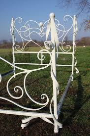 33 best wrought iron blacksmith images on pinterest wrought iron