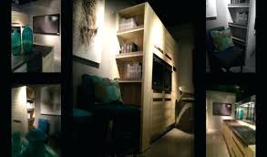 magasin materiel cuisine magasin cuisine caen meuble cuisine bois caen magasin materiel