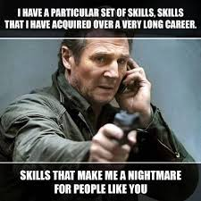 Business Meme - business memes businessmemesuk twitter