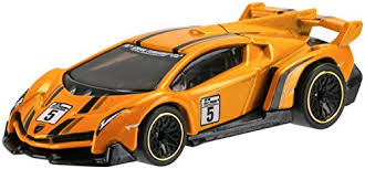 lamborghini veneno hotwheels wheels retro entertainment gran tourismo lamborghini veneno