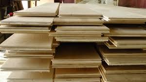 unfinished hardwood floor design of unfinished oak hardwood flooring 1 12 white oak flooring