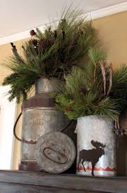 1844 best rustic christmas ideas images on pinterest christmas