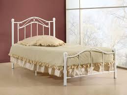twin storage bed frame without headboard u2014 modern storage twin bed