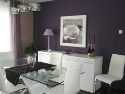 purple dining room designs decorating ideas design trends