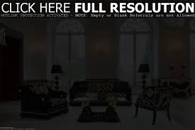 High End Home Decor High End Home Decor Websites Best Decoration Ideas For You
