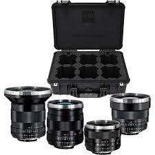 zeiss zf 2 4 lens bundle for nikon f 000000 2156 801 b u0026h photo