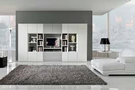 top living room furniture okc cool home design marvelous