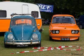 volkswagen 412 ikw wanroij 2013 int kever weekend vw beetle budel classiccult