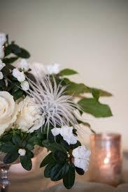 wedding flowers hull wedding bouquets hull wedding flowers hull a weddinga