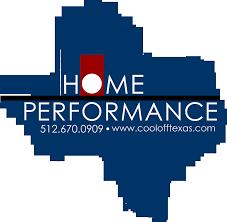 texas home performance heating u0026 air conditioning hvac