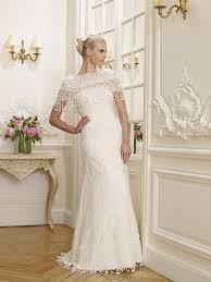 robe de mariã e robe mariã e lille 7 images robe mariée courte créateur robes