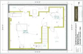 basement design plans basement design plans myfantasticfriends org