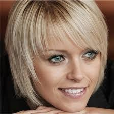 page boy haircut for women over 50 layered pageboy haircut short hairstyles for women 238 fine