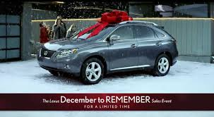 what is the actual cost of lexus gift bow 2minutefinance