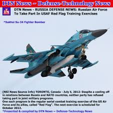 Russia U0027s New Arctic Military by 100 Russian Air Force One Sukhoi Su 39 Russia Air Force