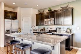 Model Homes Decorating Ideas by Contemporary Home Decor Decorating Ideas Kitchen Design