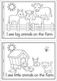 traceable farmer we also created a fun worksheet containing a