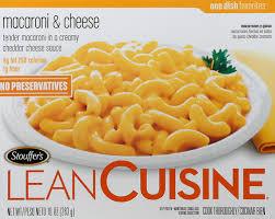 liant cuisine lean cuisine food in