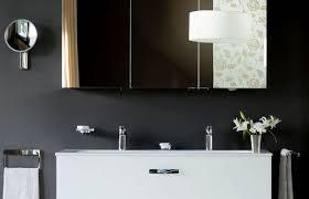 Mirror Bathroom Cabinet With Light Bathroom Mirror Mirrored Cabinets Uk With Lights Cabinet Ikea