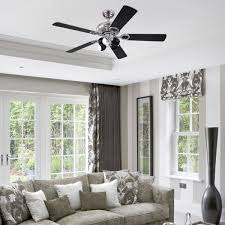 Outdoor Ceiling Fans Without Lights Ceiling Awesome Low Profile Outdoor Ceiling Fan Flush Mount