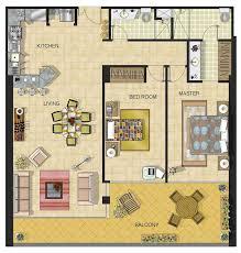 2 bedroom condo floor plans calafia condos floor plans baja real estate