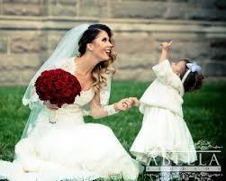 newark wedding florists reviews for florists
