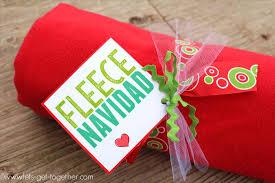 christmas gift ideas for teachers ne wall