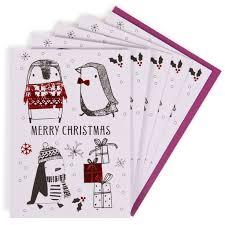 78 best christmas plates napkins gift wrap images on pinterest