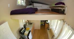 tiny house project design innovation segal design institute