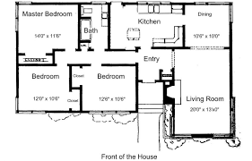 free floor plans for houses 3 bedroom house plans home designs celebration luxihome