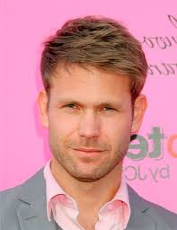 hot new haircuts for 2015 best short haircuts for men 2015