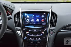 cadillac jeep 2017 white 2017 cadillac ats v coupe review performance pictures and more