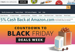 amazon black friday or cyber monday for tvdeal cheap tv deals of black friday 2016 plus our favorite picks