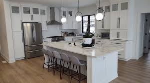 custom kitchen cabinets custom kitchen and bathroom cabinets custom countertops
