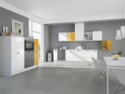 quelle couleur dans une cuisine quelle couleur pour cuisine 5367 sprint co