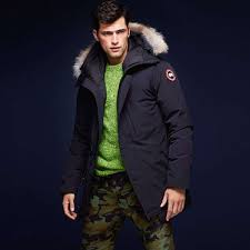 canada goose chateau parka coffee mens p 11 best 25 canada goose mens jacket ideas on canada