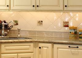 kitchen tiling ideas backsplash kitchen backsplash ideas for cabinets ideas for tiling