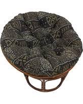 papasan chair cover papasan chair cushion covers at low prices
