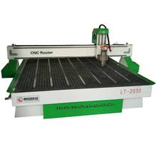 3 axis cnc router table buy industrial router table and get free shipping on aliexpress com