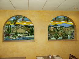 stained glass designs for doors home