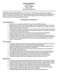 got resume builder got resume builder review resume terrifying is got resume builder