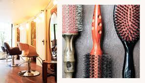redge salons u2014 east village new york ny