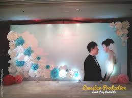 wedding backdrop malaysia planyourwedding your wedding ideas and inspiration