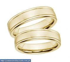 wedding ring philippines engagement rings for sale in the philippines 2 ifec ci