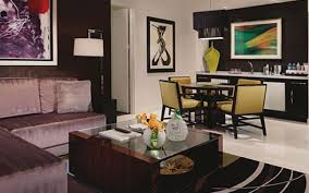 2 Bedroom Suites In Las Vegas by The Suite Life Las Vegas Blogs